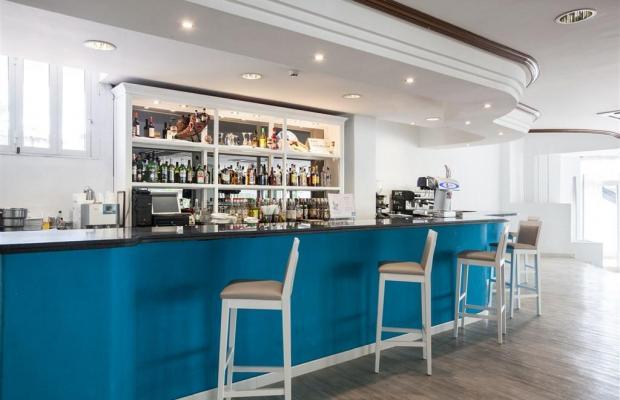 фото отеля Blue Sea Lagos de Cesar изображение №13