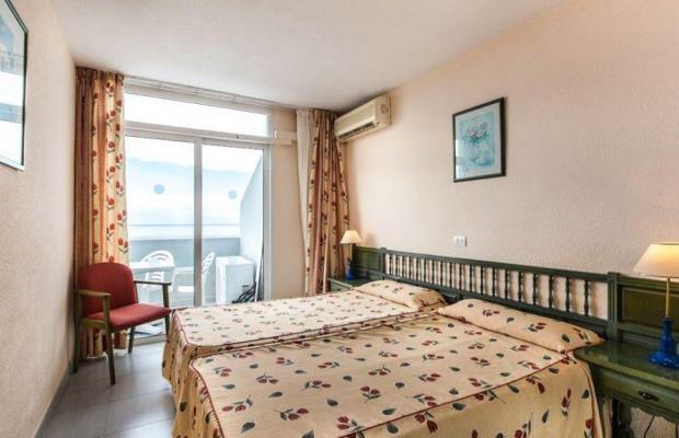 фото отеля Blue Sea Lagos de Cesar изображение №5