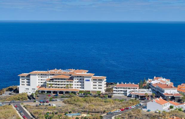 фото отеля H10 Taburiente Playa изображение №29