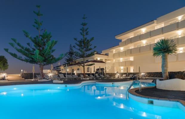 фото отеля H10 Taburiente Playa изображение №25
