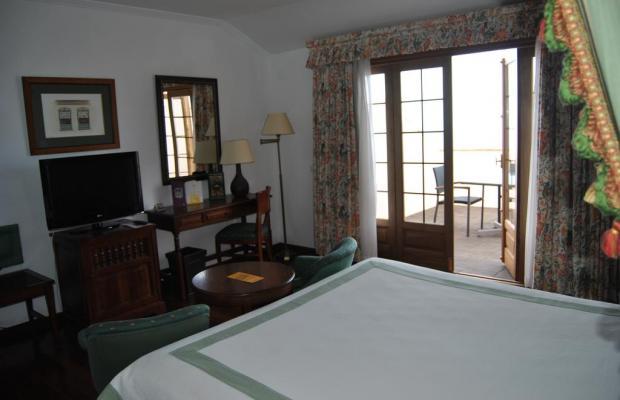 фото отеля Parador de la Palma изображение №9