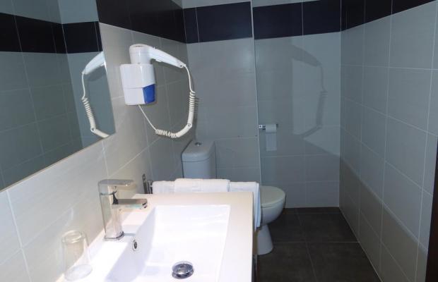 фотографии отеля Hotel TossaMar (ex. Mare Nostrum) изображение №11