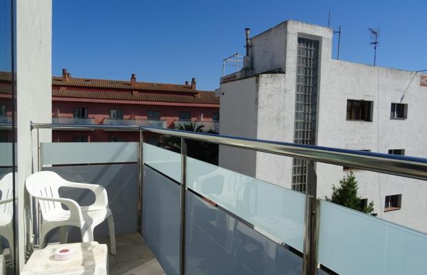 фото Hotel TossaMar (ex. Mare Nostrum) изображение №10