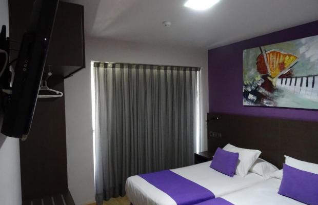 фотографии Hotel TossaMar (ex. Mare Nostrum) изображение №8