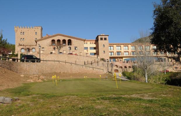 фото Figuerola Resort & Spa изображение №30