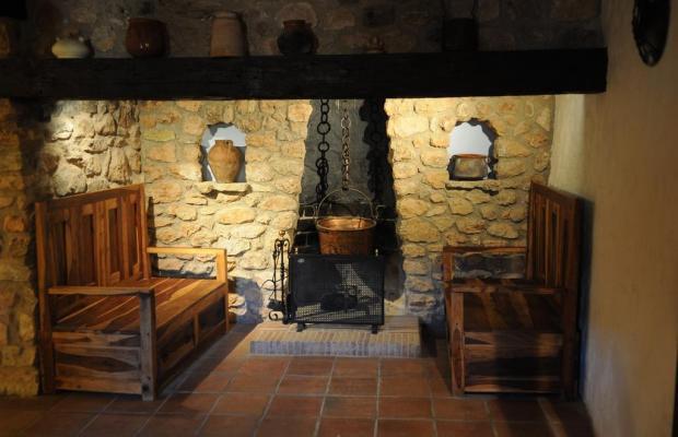 фото отеля Figuerola Resort & Spa изображение №25