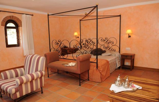 фотографии Figuerola Resort & Spa изображение №12
