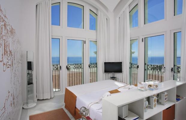 фото отеля SantoS Las Arenas Balneario Resort изображение №49