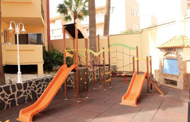 фото отеля Marino Tenerife изображение №37
