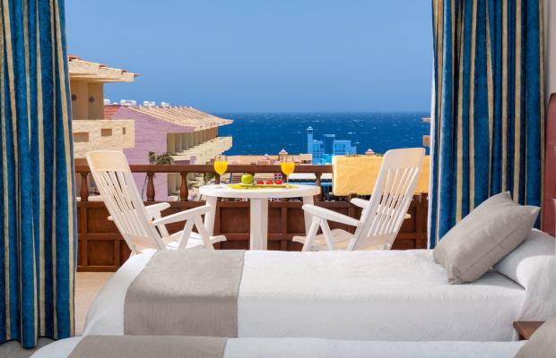фото отеля Marino Tenerife изображение №5