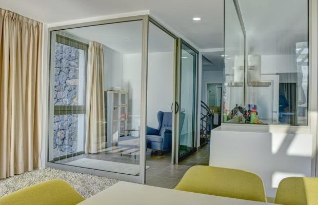 фото отеля Coral Villas La Quinta изображение №17