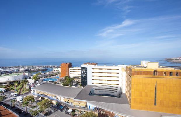 фото отеля Be Live Experience La Nina (ex. H10 La Nina) изображение №33