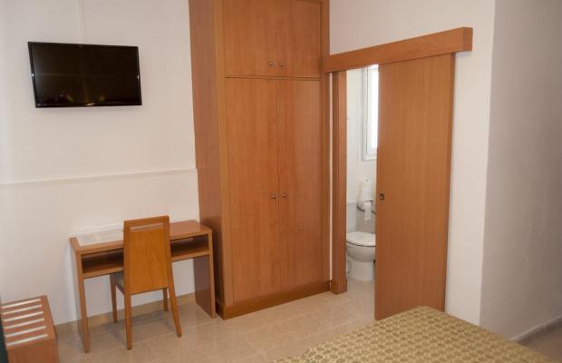 фотографии Madrid Hotel изображение №24