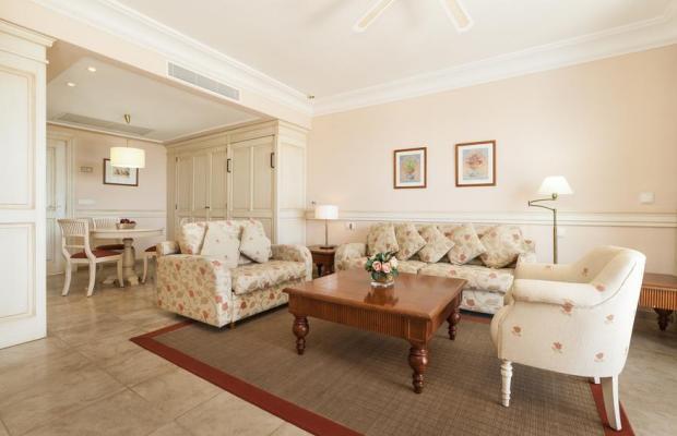 фотографии Insotel Punta Prima Prestige Suites & Spa изображение №16