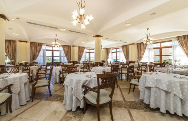 фотографии Insotel Punta Prima Prestige Suites & Spa изображение №12
