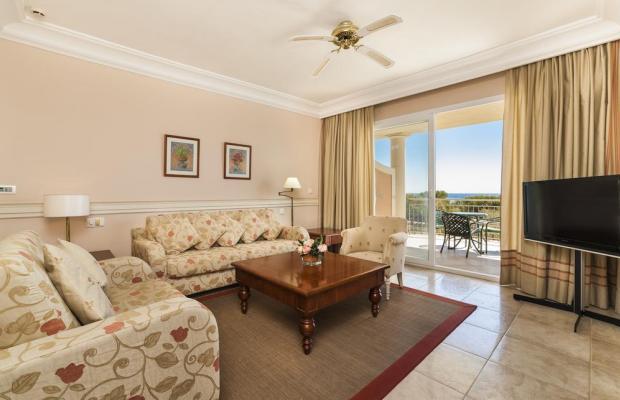 фотографии отеля Insotel Punta Prima Prestige Suites & Spa изображение №11