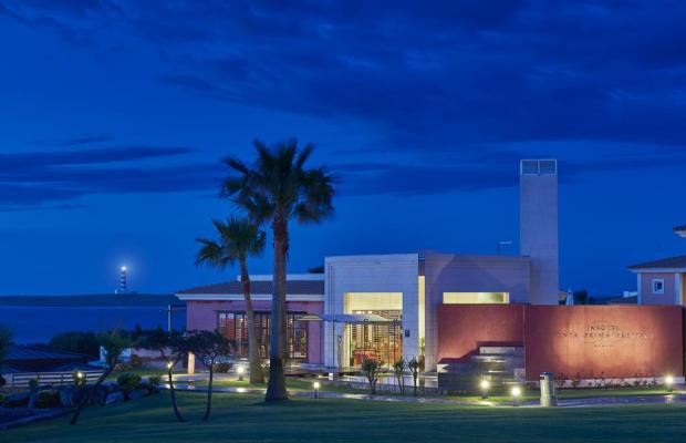 фото Insotel Punta Prima Prestige Suites & Spa изображение №6