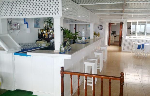 фотографии отеля San Telmo изображение №19
