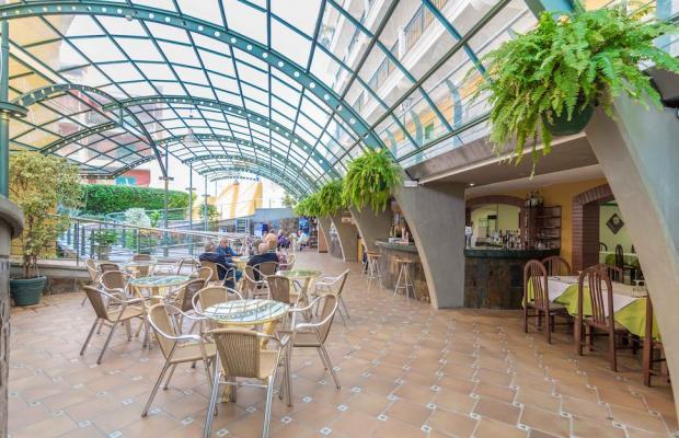 фото отеля Grupo Pez Azul La Carabela Apartments изображение №9
