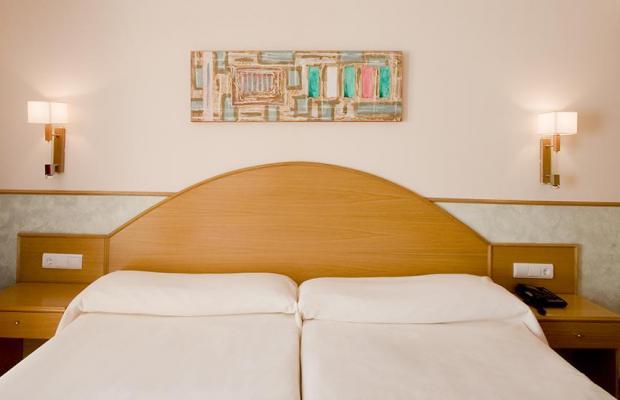 фото отеля Rosaleda del Mijares изображение №21