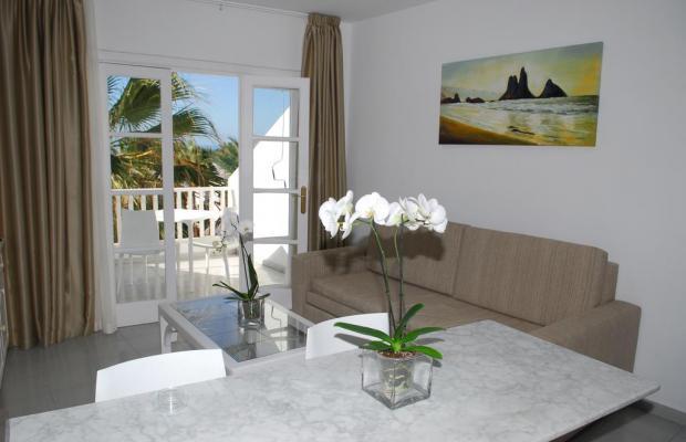 фото отеля Sand & Sea Resort Lagos de Fanabe изображение №29