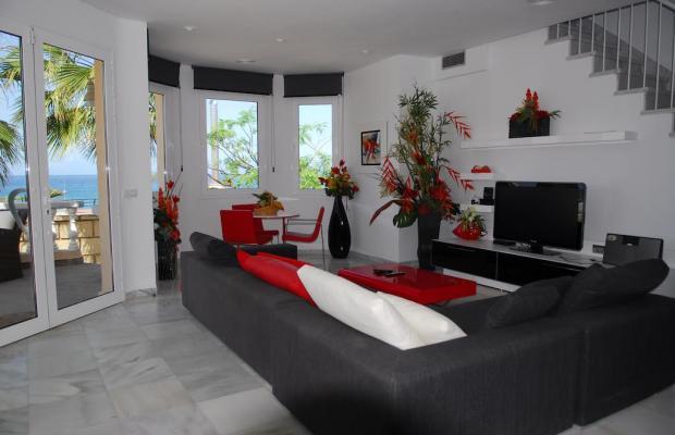 фотографии отеля Sand & Sea Resort Lagos de Fanabe изображение №19