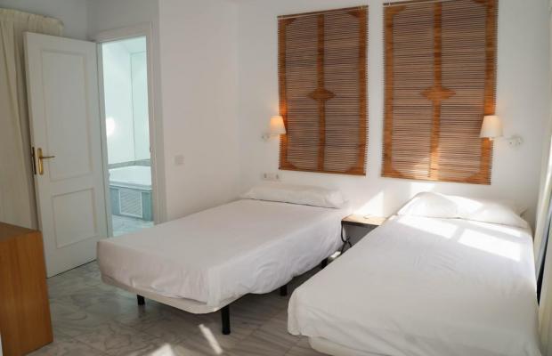 фотографии Sand & Sea Resort Lagos de Fanabe изображение №12