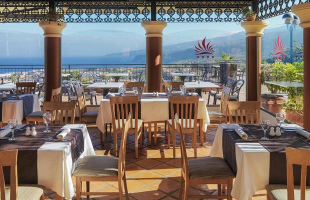 фото отеля Las Aguilas Hotel изображение №17