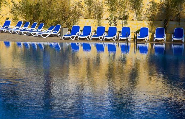 фото отеля Resort Piramides изображение №17