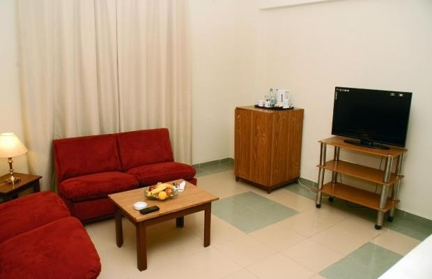фото Aqua Vista Hotel & Suites (ex. Aquamarina IV) изображение №22