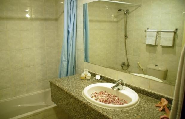 фотографии отеля Aqua Vista Hotel & Suites (ex. Aquamarina IV) изображение №15