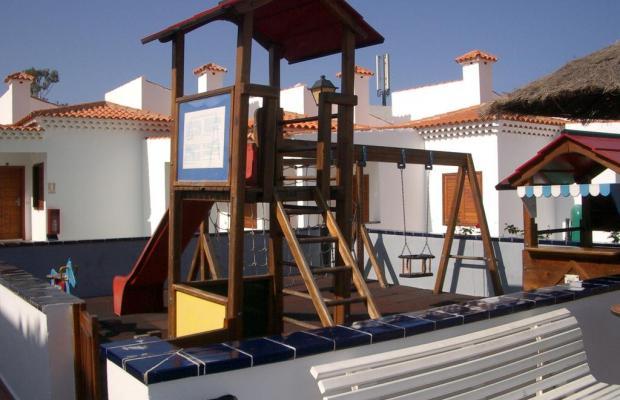 фото отеля Regency Torviscas Apartments and Suites (ex. Regency Club) изображение №29