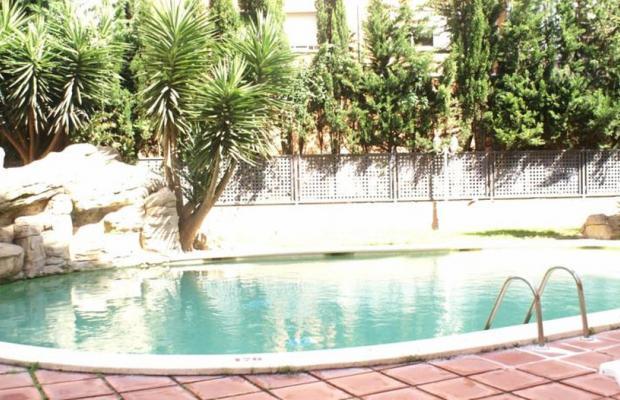 фото отеля Palas Salou Apartments изображение №5