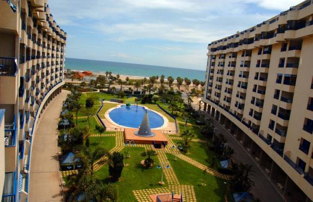 фото Patacona Resort изображение №18