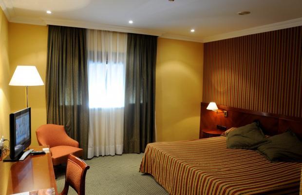 фото отеля Torremangana изображение №45