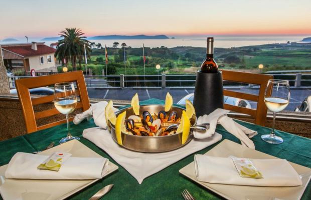 фото отеля Hotel Oca Vermar изображение №17
