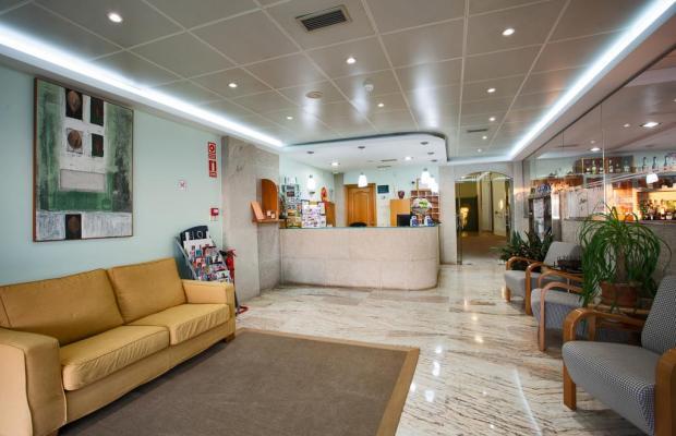 фото Hotel Oca Vermar изображение №2