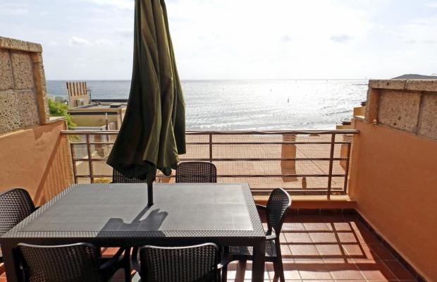 фото отеля Barlovento изображение №25