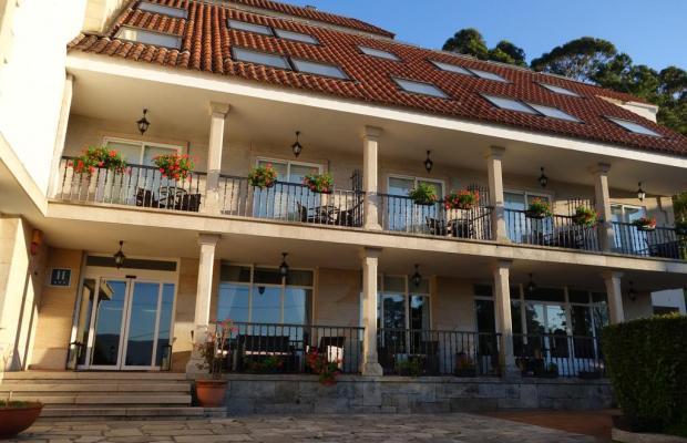 фото отеля Villa Covelo изображение №9