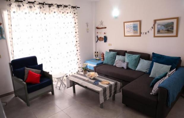 фотографии отеля Marineda Seaview изображение №63
