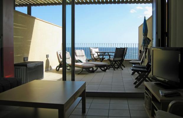 фото отеля Marineda Seaview изображение №21