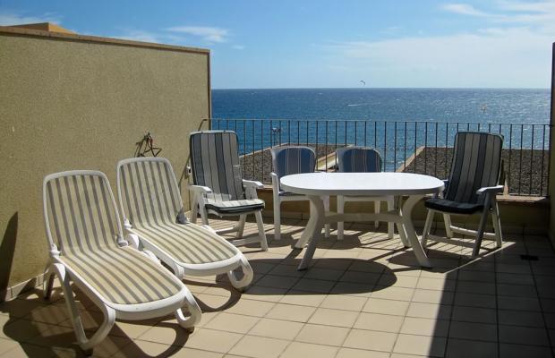 фото отеля Marineda Seaview изображение №17