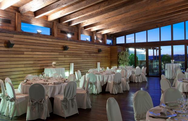 фото отеля Andalucia Center изображение №41