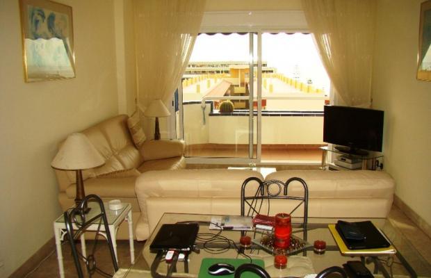 фото отеля Playa Graciosa изображение №41