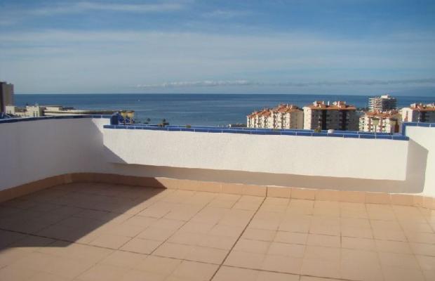 фотографии отеля Playa Graciosa изображение №35