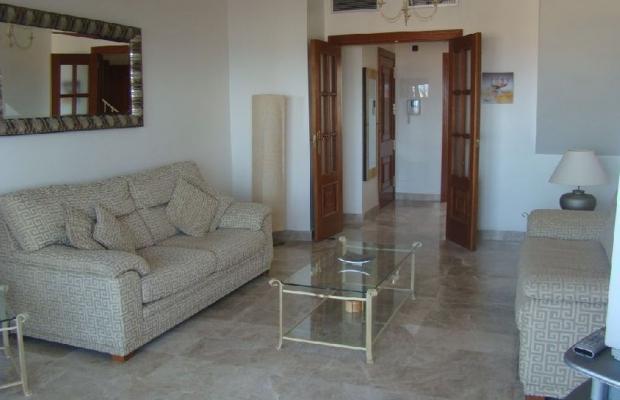фото Playa Graciosa изображение №30