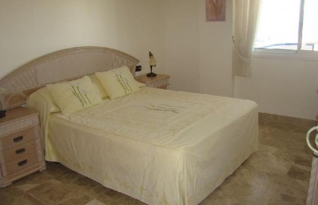фото отеля Playa Graciosa изображение №29