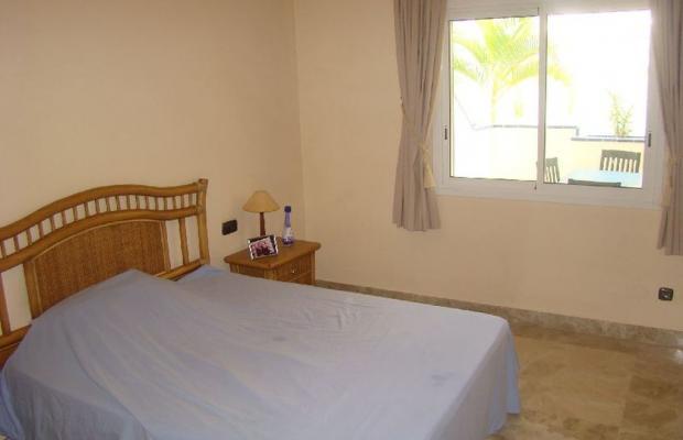 фото отеля Playa Graciosa изображение №5