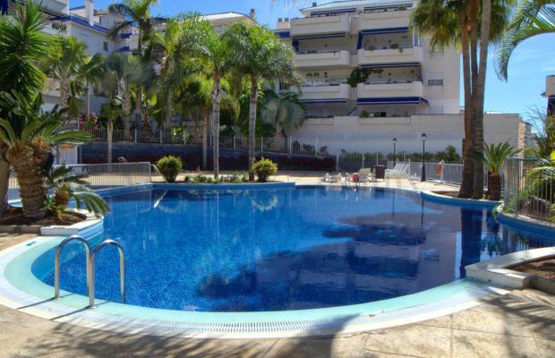 фото отеля Playa Graciosa изображение №1