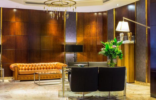 фото отеля Barcelо Carmen изображение №5